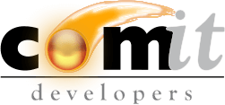 Web Design Lafayette Louisiana - Comit Developers